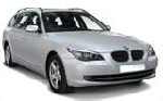 BMW 5 универсал V