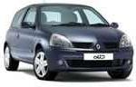 Clio II