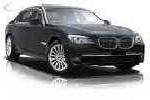 BMW 7 V